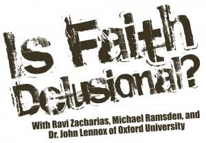faith_title_wRavi