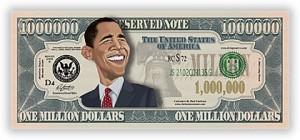 obama-million