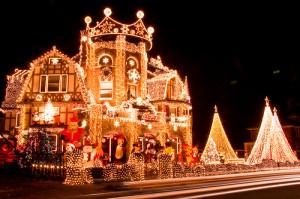 christmas-lights-1_1