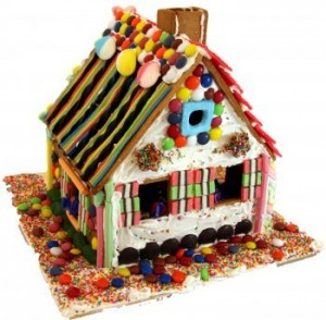 gingerbread_house_1_1